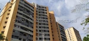 Apartamento En Ventaen Municipio Naguanagua, Tazajal, Venezuela, VE RAH: 21-24959