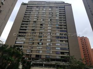 Apartamento En Ventaen Caracas, Prados Del Este, Venezuela, VE RAH: 21-24962