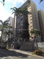 Apartamento En Ventaen Caracas, Santa Fe Sur, Venezuela, VE RAH: 21-24986