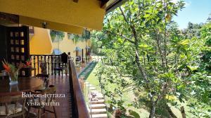 Casa En Ventaen Caracas, Oripoto, Venezuela, VE RAH: 21-24963