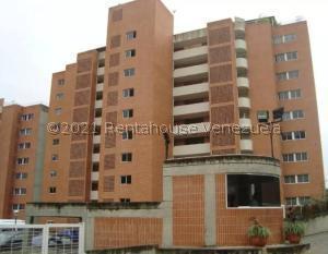 Apartamento En Ventaen Caracas, Parque Caiza, Venezuela, VE RAH: 21-24967
