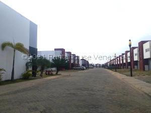 Casa En Ventaen Coro, Centro, Venezuela, VE RAH: 21-24961