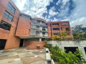 Apartamento En Ventaen Caracas, Miranda, Venezuela, VE RAH: 21-25392
