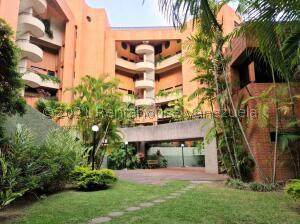 Apartamento En Ventaen Caracas, La Castellana, Venezuela, VE RAH: 21-24979