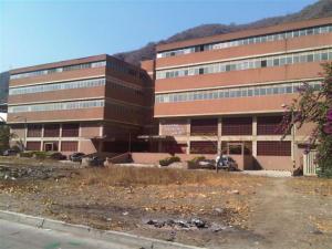 Industrial En Alquileren Caracas, Macarao, Venezuela, VE RAH: 21-24981