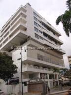 Apartamento En Ventaen Caracas, Las Mercedes, Venezuela, VE RAH: 21-26165