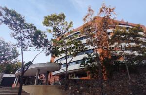 Apartamento En Ventaen Caracas, Los Samanes, Venezuela, VE RAH: 21-25510