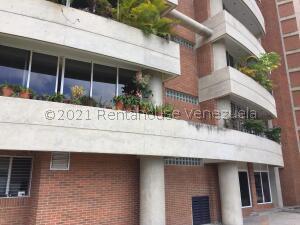 Apartamento En Ventaen Caracas, La Boyera, Venezuela, VE RAH: 21-25147