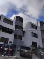 Casa En Ventaen Caracas, Lomas De Prados Del Este, Venezuela, VE RAH: 21-25336