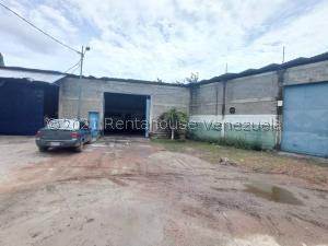 Local Comercial En Alquileren Barquisimeto, Parroquia Juan De Villegas, Venezuela, VE RAH: 21-24992