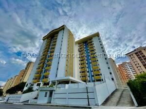 Apartamento En Ventaen Caracas, Lomas Del Avila, Venezuela, VE RAH: 21-25005