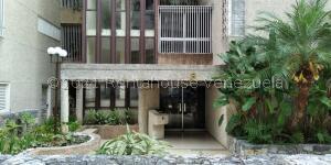 Apartamento En Ventaen Caracas, El Peñon, Venezuela, VE RAH: 21-25062