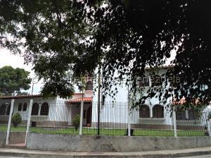 Casa En Ventaen Municipio Guaicaipuro, Los Nuevos Teques, Venezuela, VE RAH: 21-25017