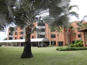Apartamento En Ventaen Municipio Naguanagua, Manongo, Venezuela, VE RAH: 21-17344