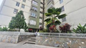 Apartamento En Ventaen Caracas, Los Samanes, Venezuela, VE RAH: 21-25027