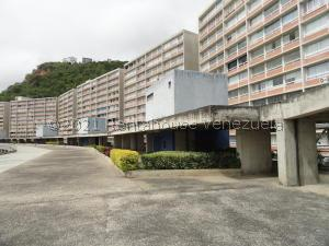 Apartamento En Ventaen Caracas, El Encantado, Venezuela, VE RAH: 21-25067