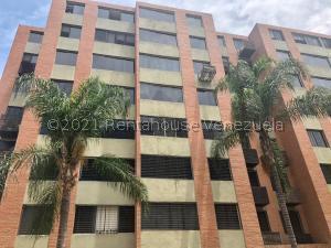Apartamento En Ventaen Caracas, Los Naranjos Humboldt, Venezuela, VE RAH: 21-25259