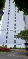Apartamento En Ventaen Caracas, La Trinidad, Venezuela, VE RAH: 21-25032