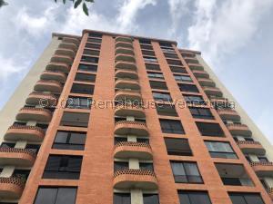 Apartamento En Ventaen Valencia, El Bosque, Venezuela, VE RAH: 21-25122