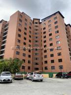 Apartamento En Ventaen Caracas, Colinas De La Tahona, Venezuela, VE RAH: 21-25887