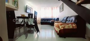 Apartamento En Ventaen Cabudare, Almarriera, Venezuela, VE RAH: 21-25036