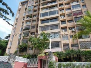 Apartamento En Alquileren Caracas, Vizcaya, Venezuela, VE RAH: 21-25056