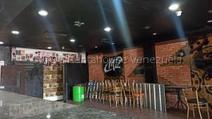 Local Comercial En Alquileren Punto Fijo, Santa Irene, Venezuela, VE RAH: 21-25051