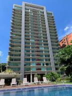 Apartamento En Ventaen Caracas, Sebucan, Venezuela, VE RAH: 21-25068