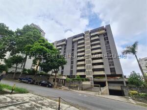 Apartamento En Ventaen Caracas, Terrazas Del Avila, Venezuela, VE RAH: 21-25070
