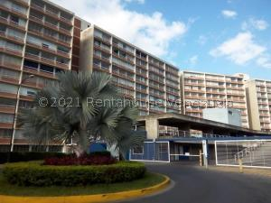 Apartamento En Alquileren Caracas, El Encantado, Venezuela, VE RAH: 21-25074