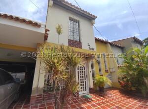Casa En Ventaen Cagua, Ciudad Jardin, Venezuela, VE RAH: 21-25079