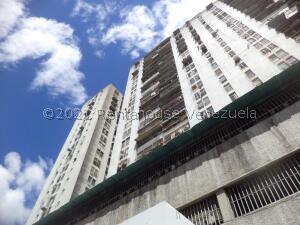Apartamento En Ventaen Caracas, Parroquia La Candelaria, Venezuela, VE RAH: 21-25251