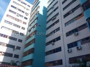 Apartamento En Alquileren Barquisimeto, Fundalara, Venezuela, VE RAH: 21-25082