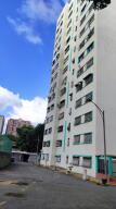 Apartamento En Ventaen Caracas, El Valle, Venezuela, VE RAH: 21-25086