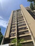 Apartamento En Ventaen Caracas, El Paraiso, Venezuela, VE RAH: 21-25152