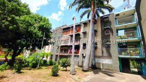 Apartamento En Ventaen Maracay, Caña De Azucar, Venezuela, VE RAH: 21-25095