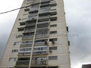 Apartamento En Ventaen Caracas, Altamira Sur, Venezuela, VE RAH: 21-25137