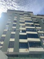 Apartamento En Ventaen Caracas, Santa Rosa De Lima, Venezuela, VE RAH: 21-25175