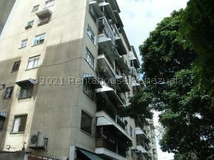Apartamento En Ventaen Caracas, Vista Alegre, Venezuela, VE RAH: 21-25109