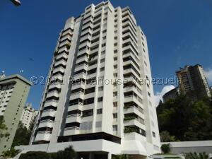 Apartamento En Alquileren Caracas, Manzanares, Venezuela, VE RAH: 21-25171