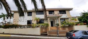 Casa En Ventaen Puerto Ordaz, Chilemex, Venezuela, VE RAH: 21-25124