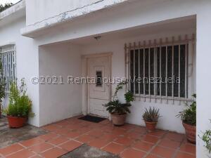 Casa En Ventaen Ciudad Ojeda, La N, Venezuela, VE RAH: 21-25128