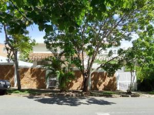 Casa En Ventaen Caracas, Caurimare, Venezuela, VE RAH: 21-25161