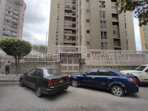Apartamento En Ventaen Caracas, La Urbina, Venezuela, VE RAH: 21-25134