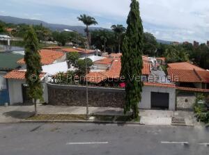 Casa En Ventaen Barquisimeto, El Parral, Venezuela, VE RAH: 21-25136