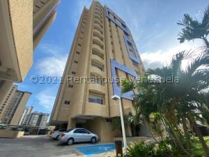 Apartamento En Ventaen Maracaibo, Avenida Bella Vista, Venezuela, VE RAH: 21-25138