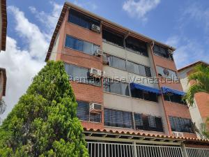 Apartamento En Ventaen Guatire, Terrazas Del Ingenio, Venezuela, VE RAH: 21-25139