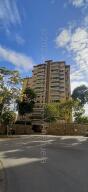 Apartamento En Ventaen Caracas, Terrazas Del Avila, Venezuela, VE RAH: 21-25150