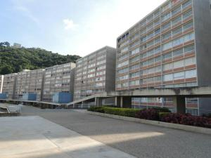 Apartamento En Ventaen Caracas, El Encantado, Venezuela, VE RAH: 21-25287
