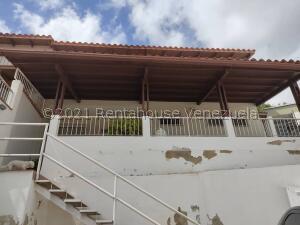Casa En Ventaen Caracas, La Ciudadela, Venezuela, VE RAH: 21-25155